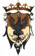 logo_castello_redabude_masio_alessandria_eventi_matrimoni
