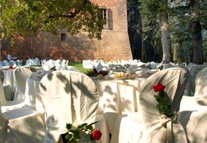 matrimoni_ricevimenti_alessandria_dimora_storica_castello