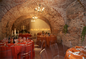 redabue_location_storica_matrimoni_cantine_home